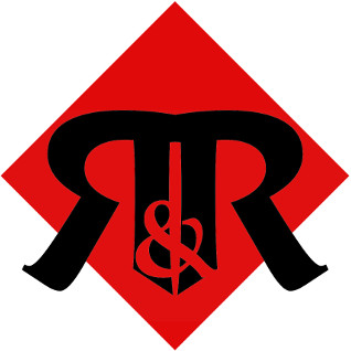 R&R Contractors North West